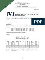 Estadística - Métodos gráficos.docx
