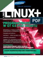 Linux_06_2010_PL