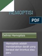 HEMOPTISI koas dedi.pptx