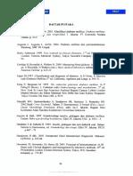 0110018_References.pdf
