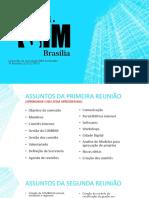 Combim Brasília - Doc003.2017