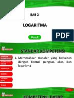 bab2logaritma-140823215742-phpapp02.pptx