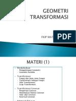 materi-ajar-geometri-transformasi.ppt