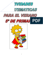 REPASO DE MATES.pdf