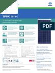 Datasheet - TP300 [June2015].pdf
