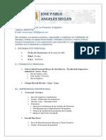 Angeles Seclen - xd