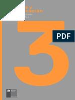 PROGRAMA DE LENGUAJE 3 BASICO.pdf