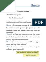 02__Texto_impreso_-_Texto_dramático.pdf