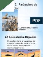 parametros formacionales.pdf
