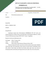 339972_Surat Perizinana Untuk UKESMA