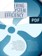 1975_mastering-fan-system-efficiency_schneider-new(1).pdf