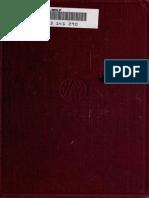 PrinciplesofTransformerDesign.pdf