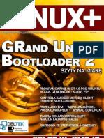 Linux_07_2010_PL
