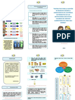 Instructivo de Residuos Solidos UT Amazonas.pdf