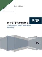 Energia potencial y cinetica.docx