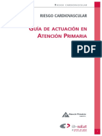CARDIO 2.pdf
