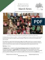 1718 march newsletter