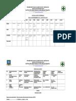 Audit Plan Dan Instrumen Audit Pkm Kramatwatu