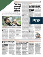 La Gazzetta Dello Sport 27-02-2018 - Serie B - Pag.2
