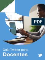 twiter para principiantes doc.pdf