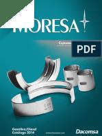 Catalogo_Cojinetes_2014 Moresa.pdf