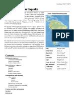 1960_Valdivia_earthquake.pdf
