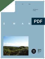 Brag Swan 20180214