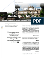 02_Factores Que Intervienen en Robo a Transeúntes en Guadalajara Mexico