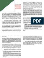 Advance Paper Corp vs. Arma Traders Corp.