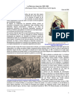 La Reforma Liberal de 1855-1860.pdf