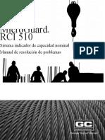 RCI510 T_S_Manual_W450258_Spa.pdf