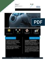 MANTENIMIENTO DE PC.pdf