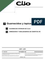 MR338CLIOSYMBOL7.pdf