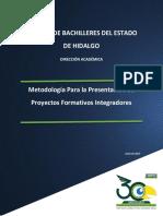 Metodología de Proyectos COBAEH-2017-Final (4)
