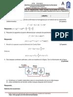 Sol-EDA-D2-TM-A (27-01-2015).pdf