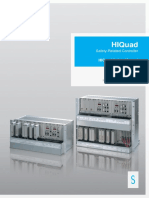 03-HI Quad-H41qH51q_Safety_Manual.pdf
