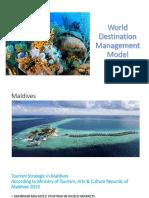 Destination Management Model.pptx