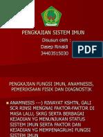132731173-Power-Poin-Pengkajian-Imun-Ppt.ppt