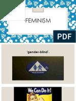 femininesijana (1)