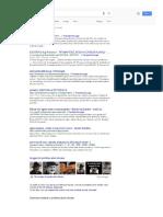 Www Google Gr Search q Profities Alois Irlmaier Client Tablet Android Samsung Prmd Vni Ei ZQiVWuagIIykwQKG6ZWQCA Start 10 Sa N Biw 1280 Bih 800