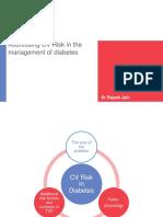 Adressing_CV_risk_in_T2DM.pptx