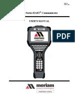 5150 Manual