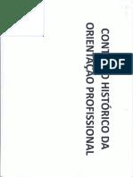 Apontamento OVP0001.pdf