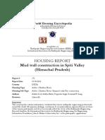 lahaul & spiti architecture.pdf