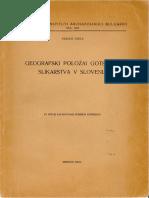 05 Stele 1950 geografski polozaj.pdf