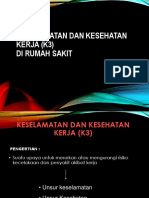 ppt k3 rs