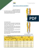 Back-Pressure-Valve.pdf