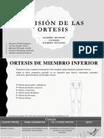 División de Las Ortesis 1 (1)
