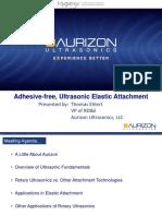 hygienix2015_911_Thomas_Ehlert__Adhesive_free_Ultrasonic_Elastic_Attachment.pdf
