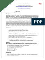 VCS ID Pikotek Gaslets Technical Canada